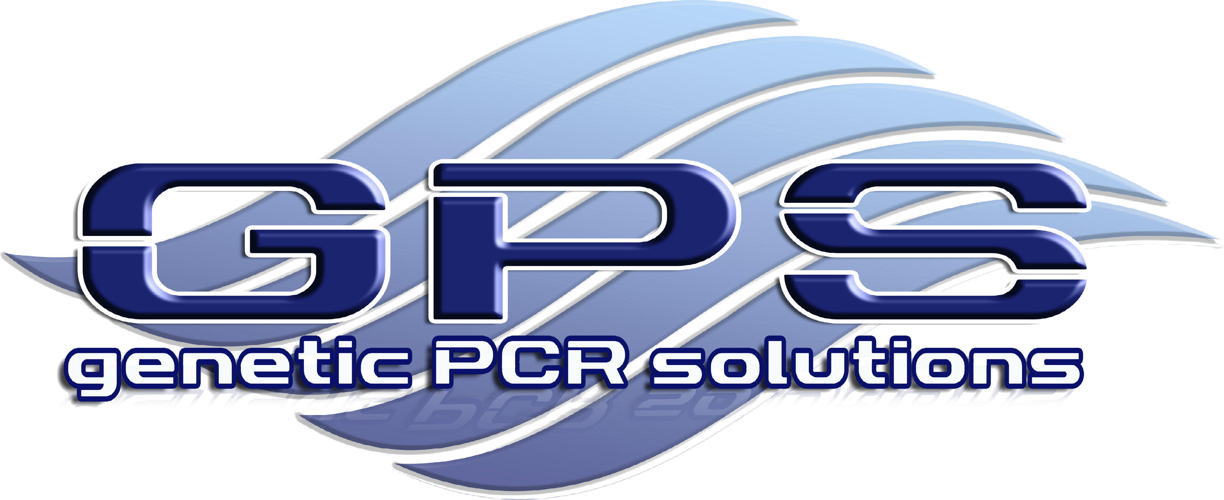 Genetic PCR Solutions GPS